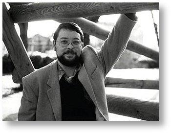 Philippe Rigoutat